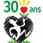 CDC 30 ans