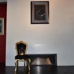 2016. DRL Arts'Deco expose à Genève à La Fumisterie (2)