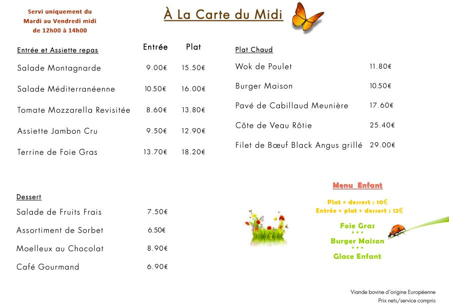 menus_le_chamois_ete1