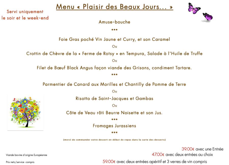 menus_le_chamois_ete_4