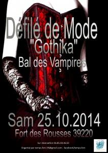 DEFILE_DE_MODE_TEMPS_FORT_FortDesRousses_25_oct_2014